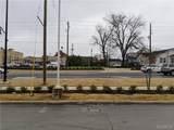 909 Lurleen B Wallace Boulevard - Photo 1
