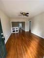 2828 2nd Avenue - Photo 10