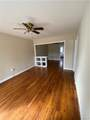 2828 2nd Avenue - Photo 11