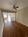 2828 2nd Avenue - Photo 16