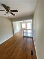 2828 2nd Avenue - Photo 17