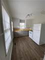 2828 2nd Avenue - Photo 4