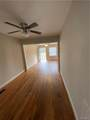 2828 2nd Avenue - Photo 5