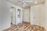 907 15th Avenue - Photo 11