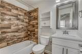 907 15th Avenue - Photo 13