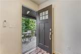 907 15th Avenue - Photo 2