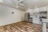907 15th Avenue - Photo 4