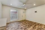 907 15th Avenue - Photo 5