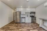 907 15th Avenue - Photo 8