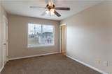 11427 Oak Arbor Way - Photo 17