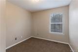 11427 Oak Arbor Way - Photo 21