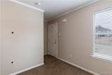 11427 Oak Arbor Way - Photo 4