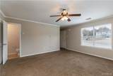 11553 Maple Arbor Way - Photo 4