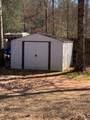 13924 Roanoke Drive - Photo 21