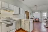 6121 Covington Villas Drive - Photo 11