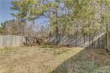 6121 Covington Villas Drive - Photo 27