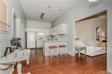 6121 Covington Villas Drive - Photo 7