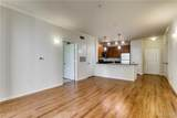 1901 5th Avenue - Photo 1