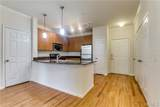 1901 5th Avenue - Photo 5