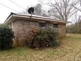159 Dogwood Drive - Photo 3