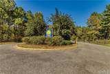 LOT 1 Black Warrior Bay - Photo 2