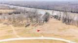 1637 Judge Greene Place - Photo 1