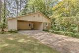5704 Northwood Lake Drive - Photo 4