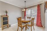 4014 Dearing Downs Dr - Photo 15