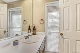 4014 Dearing Downs Dr - Photo 26