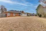 4014 Dearing Downs Dr - Photo 30