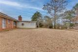 4014 Dearing Downs Dr - Photo 31