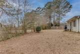 4014 Dearing Downs Dr - Photo 33