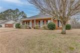 4014 Dearing Downs Dr - Photo 34
