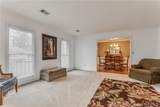 4014 Dearing Downs Dr - Photo 4