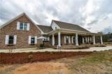 13246 Haygood Chapel Road - Photo 2