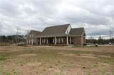 13246 Haygood Chapel Road - Photo 3