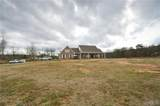 13246 Haygood Chapel Road - Photo 6