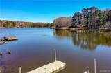 484 Harkins Lake Road - Photo 10