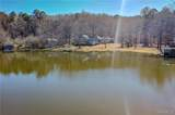 484 Harkins Lake Road - Photo 11