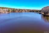 484 Harkins Lake Road - Photo 12