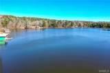 484 Harkins Lake Road - Photo 13