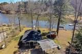 484 Harkins Lake Road - Photo 2