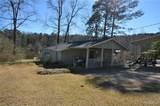 484 Harkins Lake Road - Photo 27
