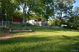 484 Harkins Lake Road - Photo 49