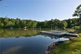 484 Harkins Lake Road - Photo 51