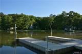 484 Harkins Lake Road - Photo 52
