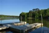 484 Harkins Lake Road - Photo 53