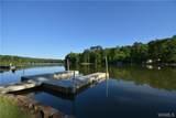 484 Harkins Lake Road - Photo 54