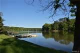 484 Harkins Lake Road - Photo 55