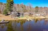 484 Harkins Lake Road - Photo 7
